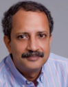 V. (Paddy) Padmanabhan