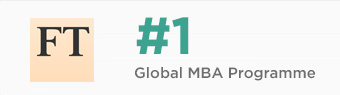INSEAD's Rankings