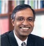 Krishna G. Palepu