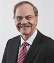 Larry Glosten