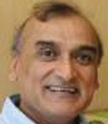 Medini R. Singh