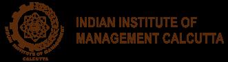 Senior Management Programme In  Business Analytics