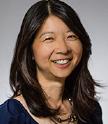 Gina Fong