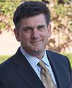 David Wessels, PhD