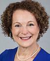 Ilene Wasserman, PhD